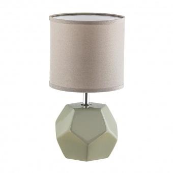 настолна лампа, green, rabalux, galen, 1xE14, 5509