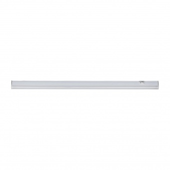 аплик, white, rabalux, greg, led 13w, 4000k, 1300lm, 5218