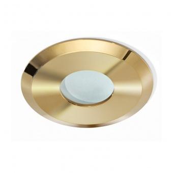 луна oscar, gold, 1xGU10/MR16, azzardo, az2800