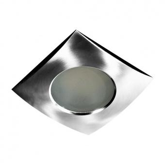 луна ezio, chrome, 1xGU10/MR16, azzardo, az1051