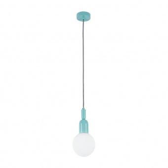 пендел ball, blue, 1xE14, maytoni, mod267-pl-01-bl