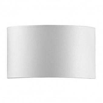 аплик rondo, white, 1xe27, tk lighting, 3319