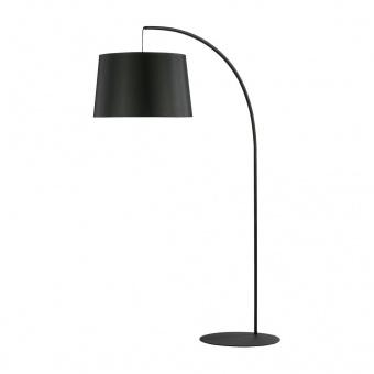 лампион hang, black, 1xe27, tk lighting, 5077