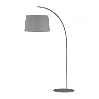 лампион hang, graphite, 1xe27, tk lighting, 5076
