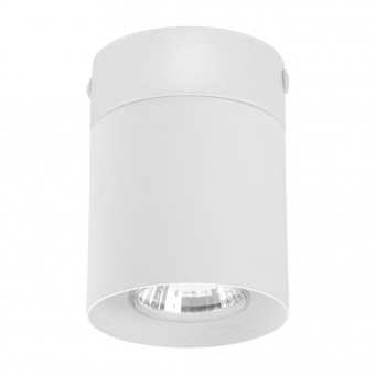 луна vico, white, tk lighting, 1xgu10, 3406