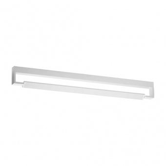 аплик dekster, white, tk lighting, led 36w, 4000k, 2860lm, 3502