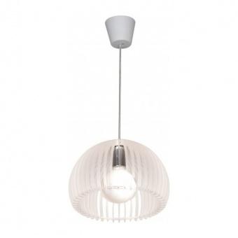 пендел ellite, clear, aca lighting, 1xE27, v286531p28cl