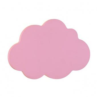 аплик holma, pink, aca lighting, led 9w, 3000k, 720lm, zm44ledw24p