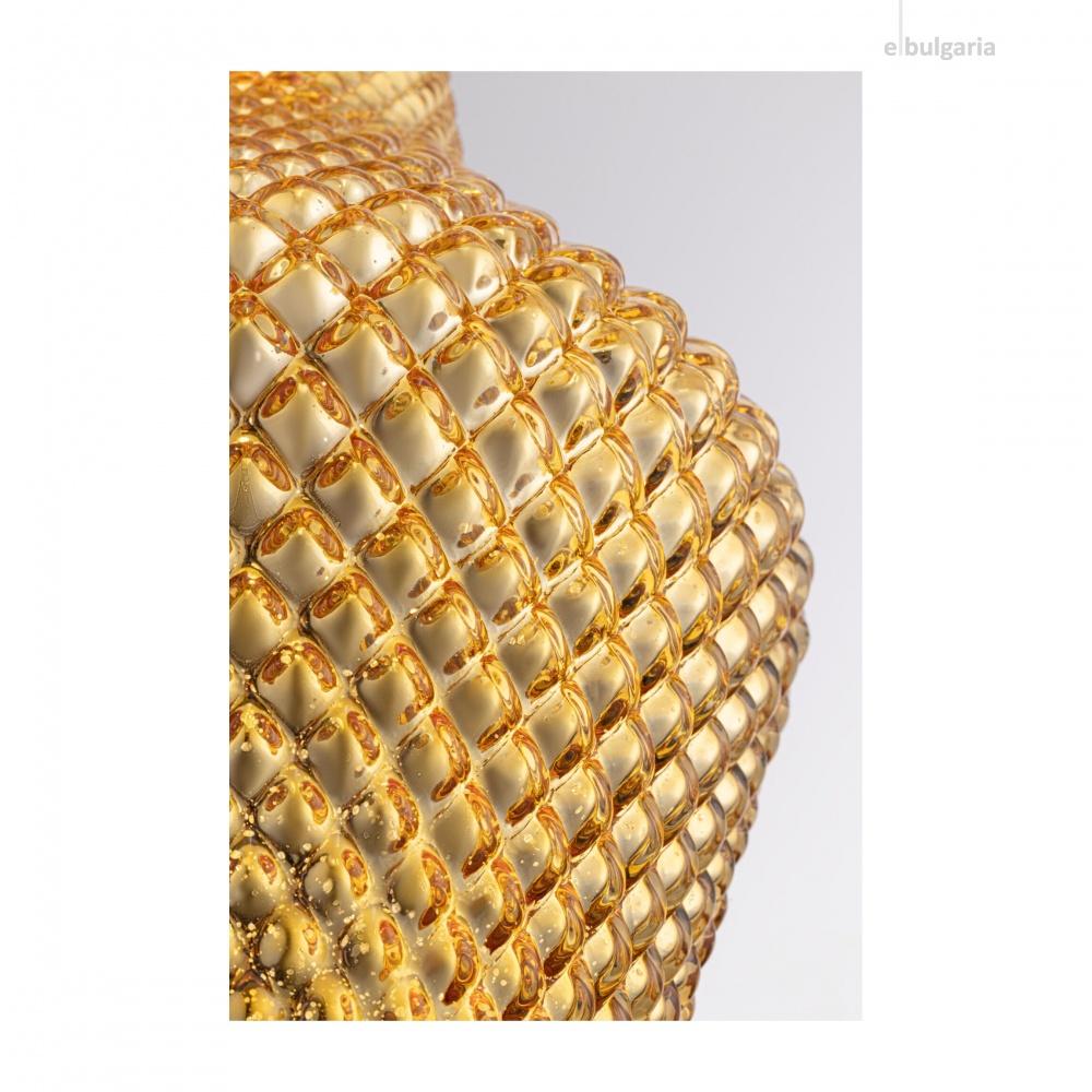 пендел tommy, black+gold, maytoni, 1xE27, p055pl-01b